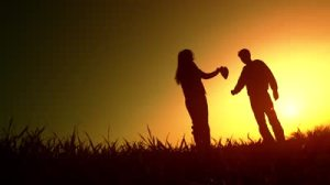 stock-footage-man-breaking-up-with-woman-heartbreak-concept
